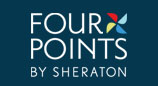 247 Hospitality Technology Customer - Four Points by Sheraton.