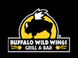 247 Hospitality Technology Customer - Buffalo Wild Wings Grill & Bar.